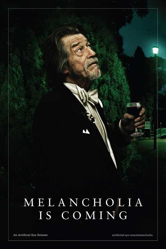 melancholia-character-posters (4)