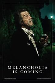 melancholia-character-posters (4)