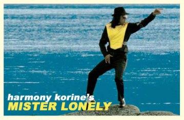 mister-lonely.jpg