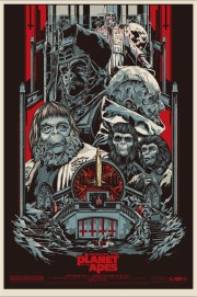 mondo-beneath-planet-apes