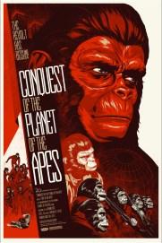 mondo-conquest-planet-apes