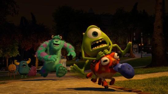 monsters-u-toad-ride