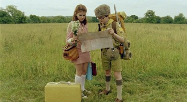 moonrise-kingdom-01