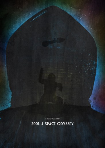 mr-shabba-2011-space-odyssey-poster