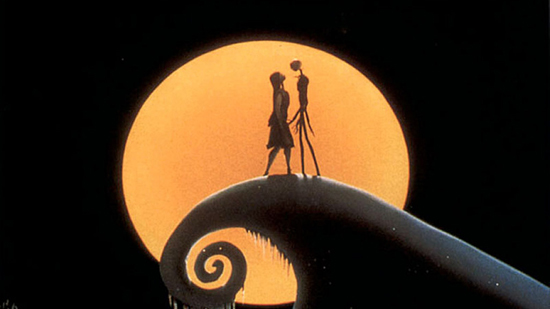 Rumor: Tim Burton Developing Sequel to 'The Nightmare Before ...