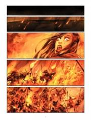 noah-page-3