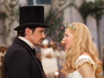 oz-the-great-and-powerful-james-franco-michelle-williams-USAt