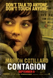 poster-contagion-02