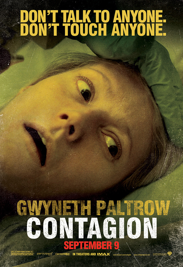 poster-contagion-06