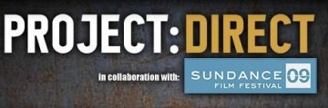 project direct
