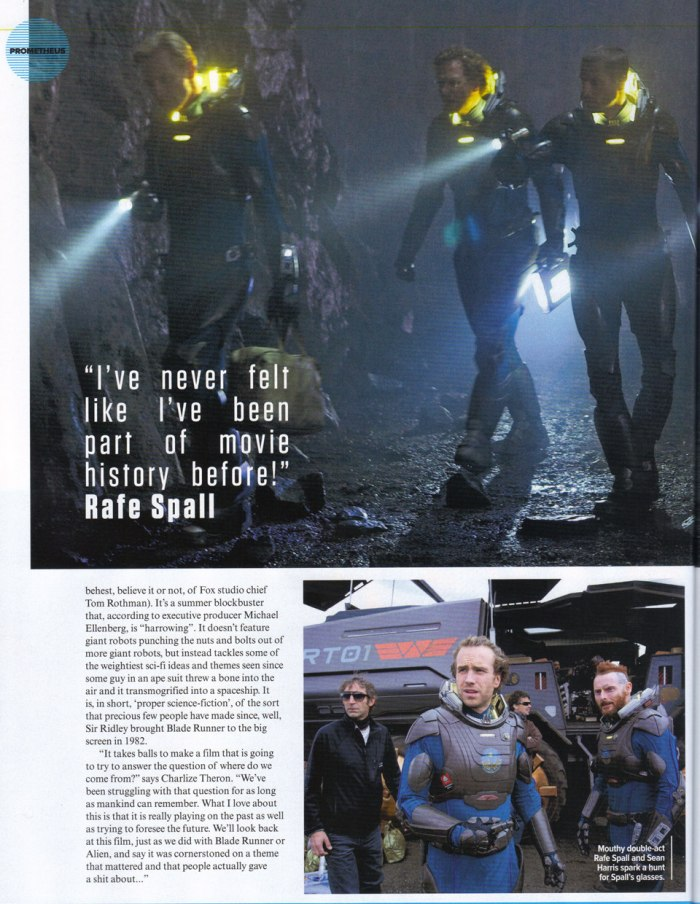 prometheus-empire-scan (8)