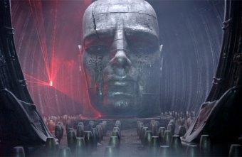 prometheus-head
