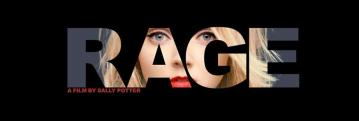 ragethemovie