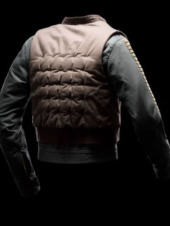 Columbia Rogue One Jackets