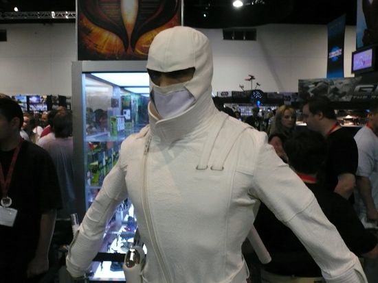 sdcc09_stormshadow1