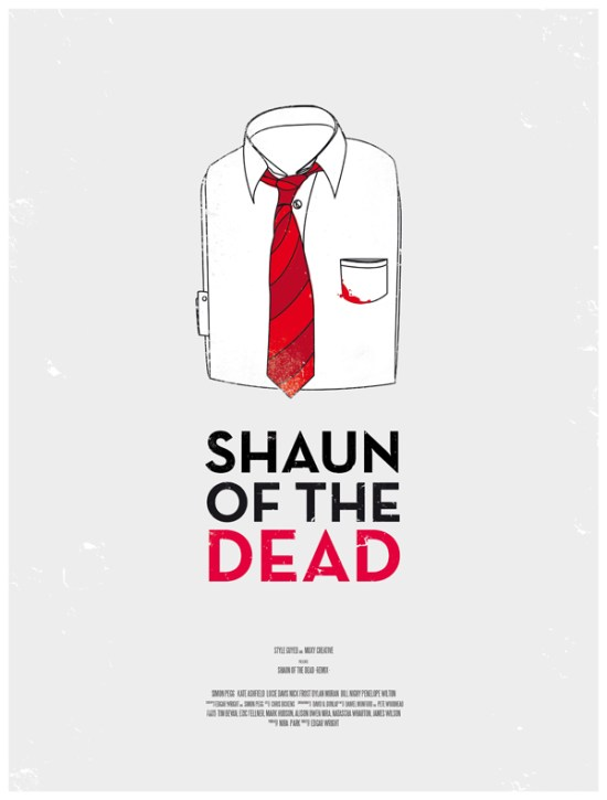 Shuan of the Dead