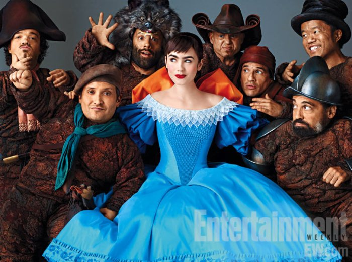 snow-white-collins-dwarves