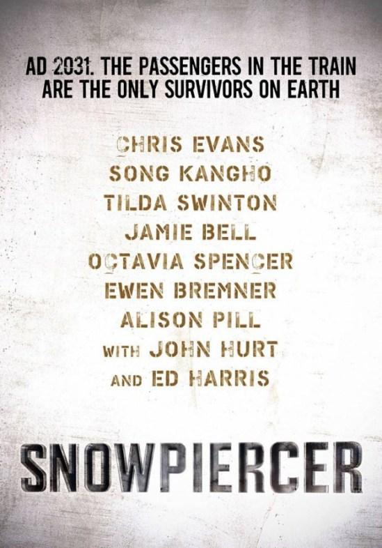 snowpiercer-poster-1