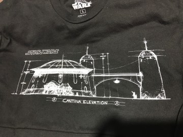 star wars land blueprints 3