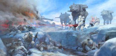 star wars reimagined 4