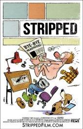 stripped-poster-bill-watterson