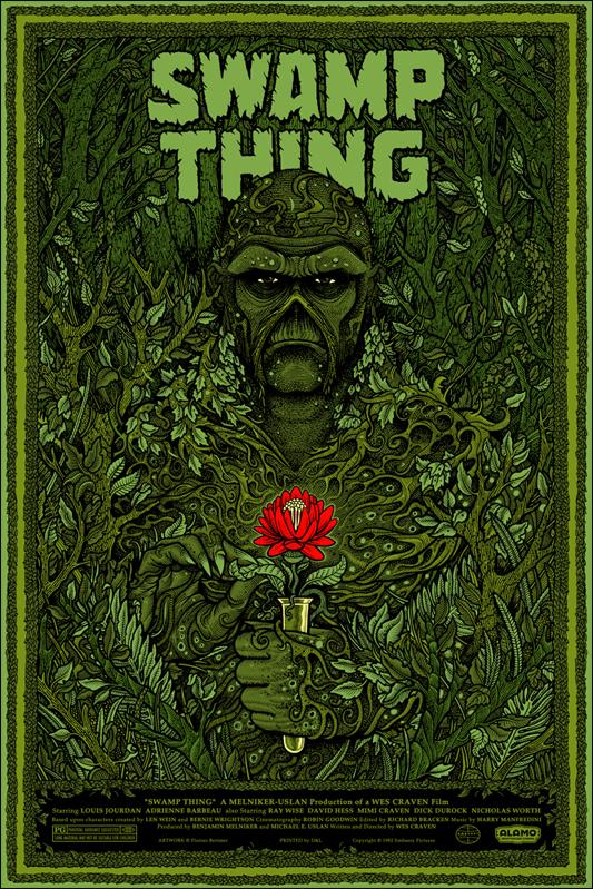 swamp-thing-bertmer-regular