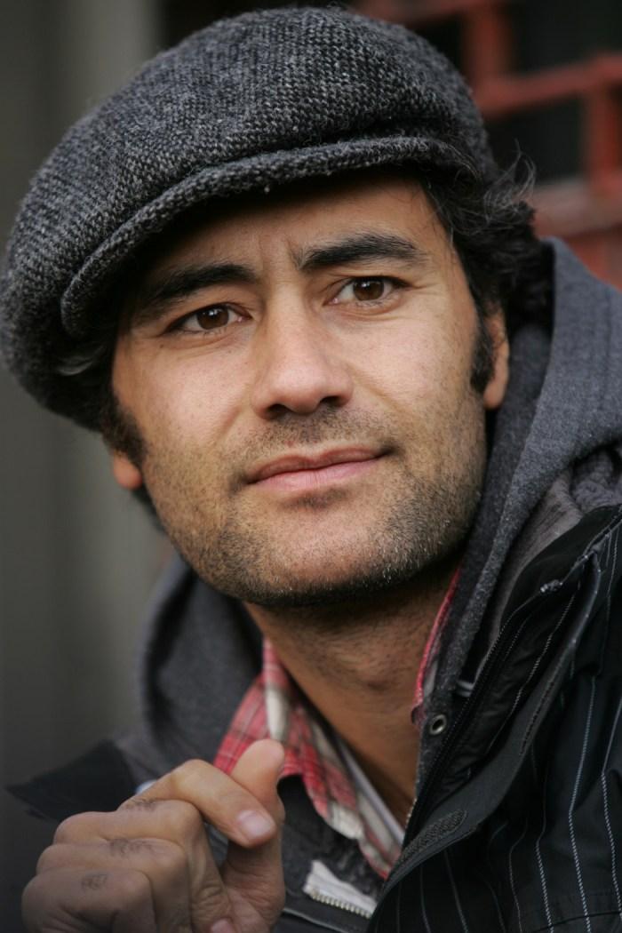 Director Taiki Waititi