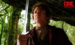 the-hobbit-an-unexpected-journey-martin-freeman2