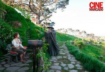 the-hobbit-ian-mckellan-martin-freeman
