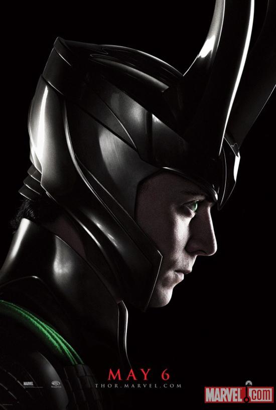 thor-poster-helmet-loki