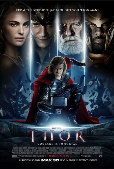 thor_internationl_1