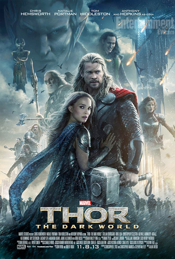 thordarkworld-onesheetposter-full