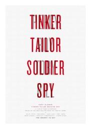 tinker-minimal-1