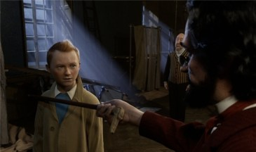 tintin-new-images-sept-19 (1)