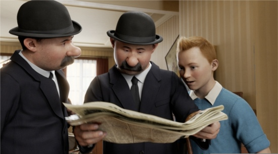 tintin-new-images-sept-19 (16)
