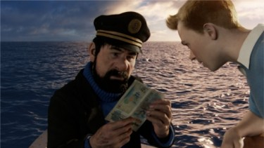 tintin-new-images-sept-19 (3)