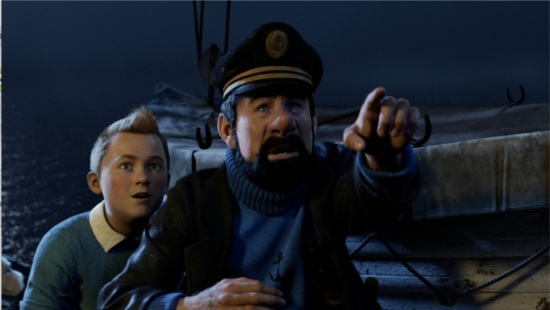 tintin-new-images-sept-19 (6)