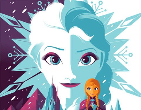 tom-whalen-frozen-header