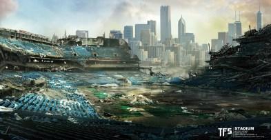 transformers-5-concept-art-stadium