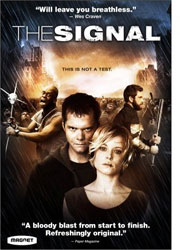 This Week in DVD - The Signal