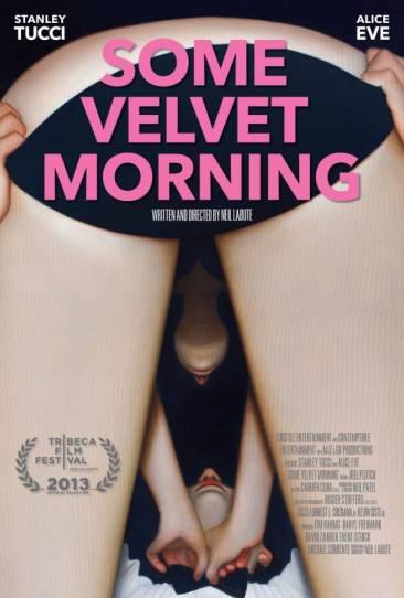 velvet_morning