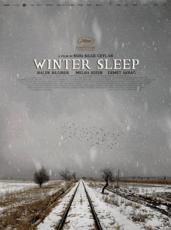 winter_sleep_poster