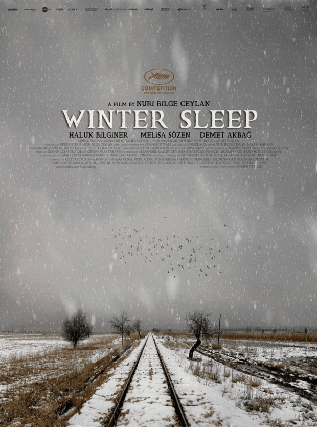 winter_sleep_poster