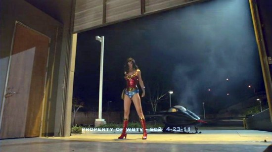wonder-woman-image-5