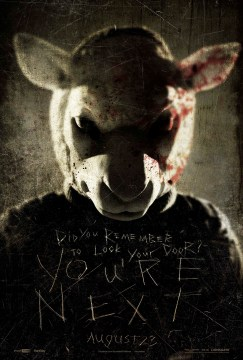 youre-next-poster-sheep