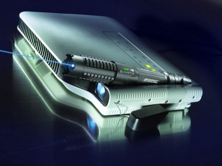 Spyder III Pro Arctic Series