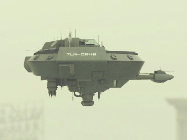 zz17392df8