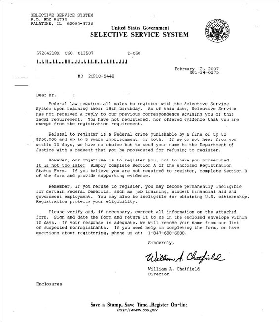 Smart Retorts Everify System Flags Obama Social Security Number