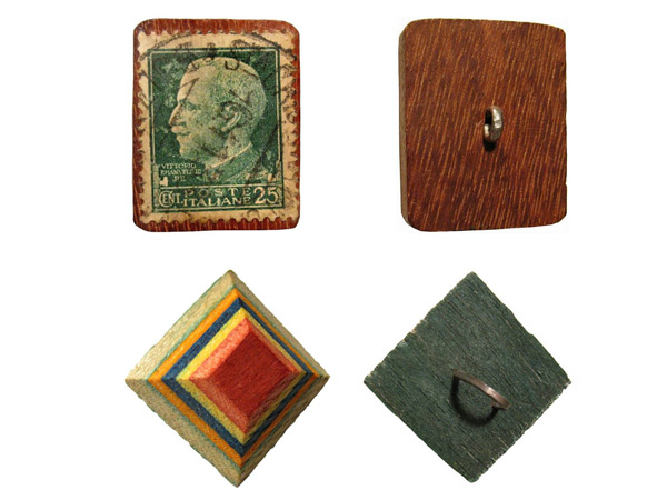 Button history a visual tour of button design through the ages