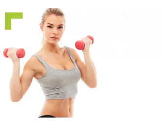 The Ultimate 12 Week Winter Weight Loss Program
